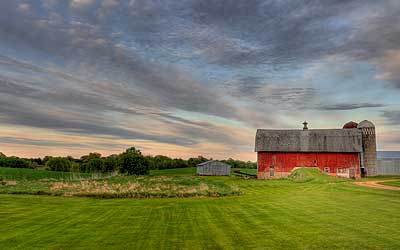 Viroqua-WI-farms-land-hobby-farms