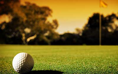 Viroqua-WI-Golf-Properties